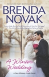A Winter Wedding (Whiskey Creek, #9)