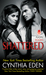 Shattered (LOST, #3) by Cynthia Eden