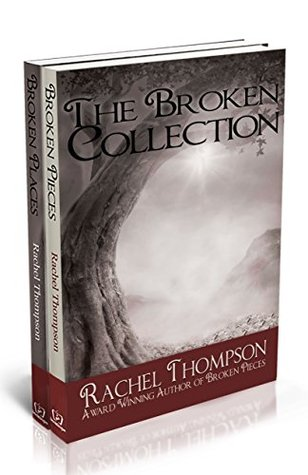 The Broken Collection