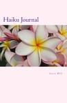 Haiku Journal #35