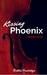 Kissing Phoenix (Bitten Bac...