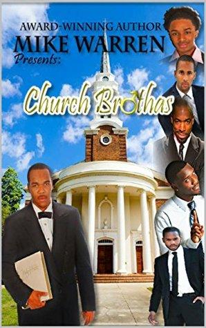 Church Brothas