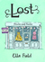 Lost (Arielle Lockley, #2)