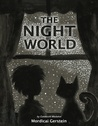 The Night World by Mordicai Gerstein
