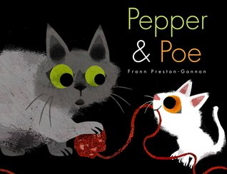 pepper-and-poe