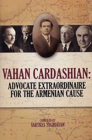 vahan-cardashian-advocate-extraordinaire-for-the-armenian-cause