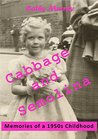Cabbage and Semol...