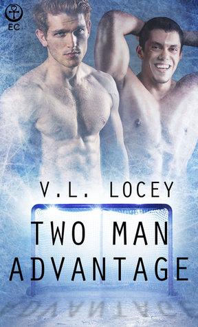 Two Man Advantage