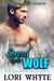 Saved By the Wolf (A Werewo...