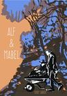 Alf & Mabel