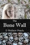 The Bone Wall