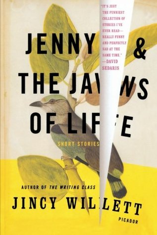 jenny-and-the-jaws-of-life-short-stories