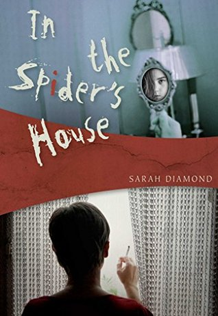 In the Spider's House (Felony & Mayhem Mystery)