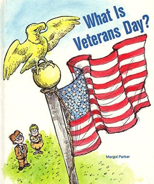 What Is Veterans Day?