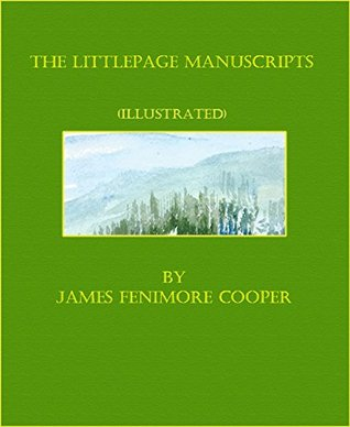 The Littlepage Manuscripts