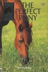 The Perfect Pony (Sandy Lane Stables, #8)