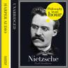 Nietzsche by Paul Strathern