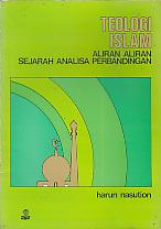 Ebook Teologi Islam