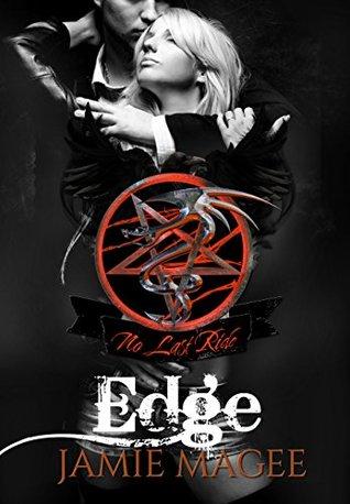 Edge: Complete Season One (Edge: Season One #1-12)