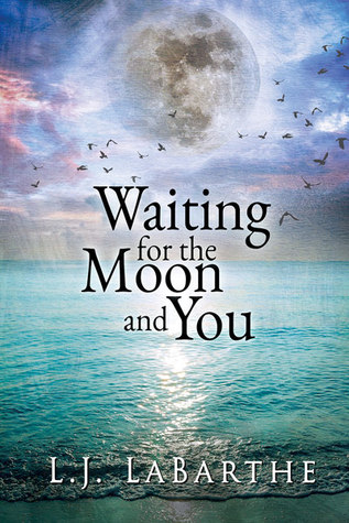 waiting-for-the-moon-and-you
