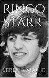 Ringo Starr (The Beatles)