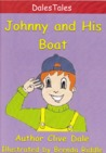 Johnny and His Boat