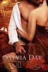 Iron Hard by Sylvia Day
