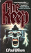 The Keep (Adversary Cycle, #1)