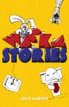 Wacky Stories