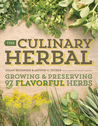 Culinary Herbal, The