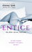 Entice (Tangled Love, #1)