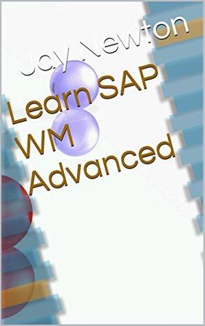 Learn SAP WM Advanced: sap wm interview questions, sap mm