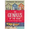 The Genius of the...