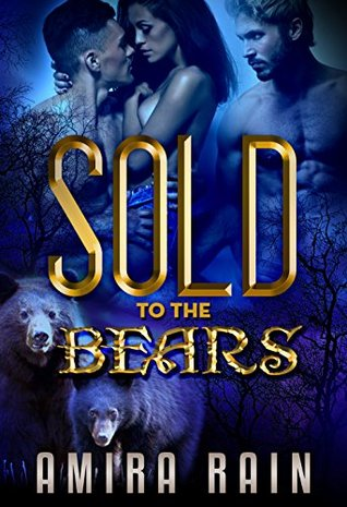 Sold To The Bears