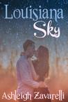 Louisiana Sky by Ashleigh Z.