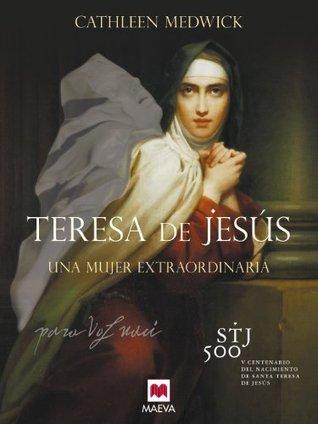Teresa de Jesús (Memorias)
