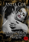 Pursuing Grace (Shifter Chronicles #0.5)
