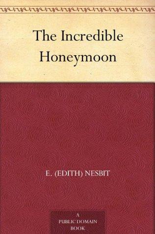 The Incredible Honeymoon