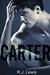 Carter (Carter, #1)