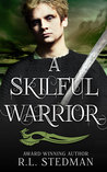 A Skillful Warrior (SoulNecklace Stories #2)