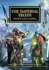 The Imperial Truth by L.J. Goulding