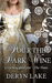 Pour the Dark Wine by Dinah Lampitt