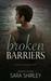 Broken Barriers (Barriers #4)