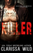 Killer by Clarissa Wild