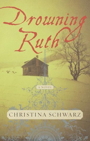 Image result for drowning ruth book
