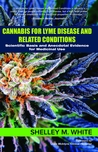Cannabis for Lyme Disease And Related Conditions: Scientific Basis and Anecdotal Evidence for Medicinal Use