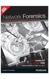 NETWORK FORENSICS : TRACKING HACKERS THROUGH CYBERSPACE