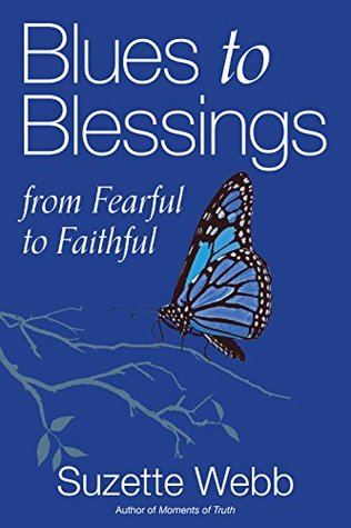 blues-to-blessings-from-fearful-to-faithful
