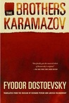 Download ebook The Brothers Karamazov by Fyodor Dostoyevsky