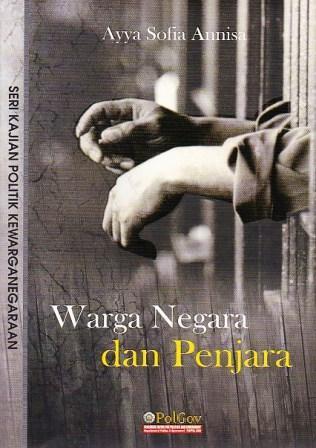 Warga Negara dan Penjara